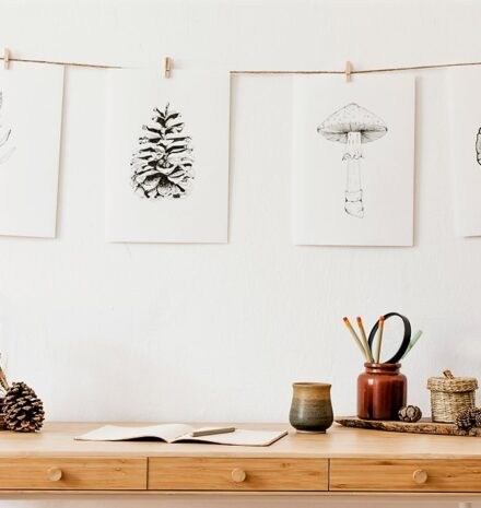 The Ultimate Craft Room Design Tips