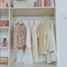 How Much Value Does a Custom Closet Add? Experts Reveal!