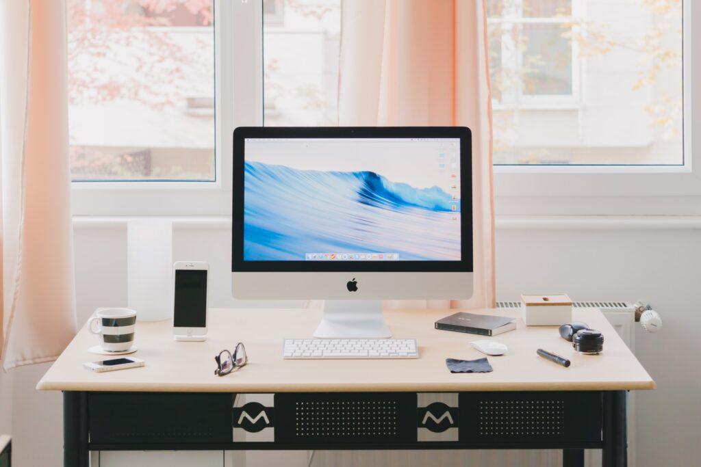 design home office ideas