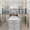 Family Closet Ideas That Will Solve Your Storage Woes