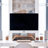 Home Office Ideas That Will Change How You Work From Home